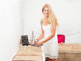 Hawthorn Makers Market