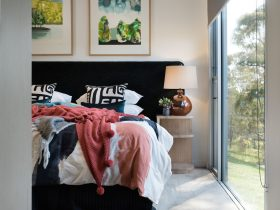 Daylesford Accommodation