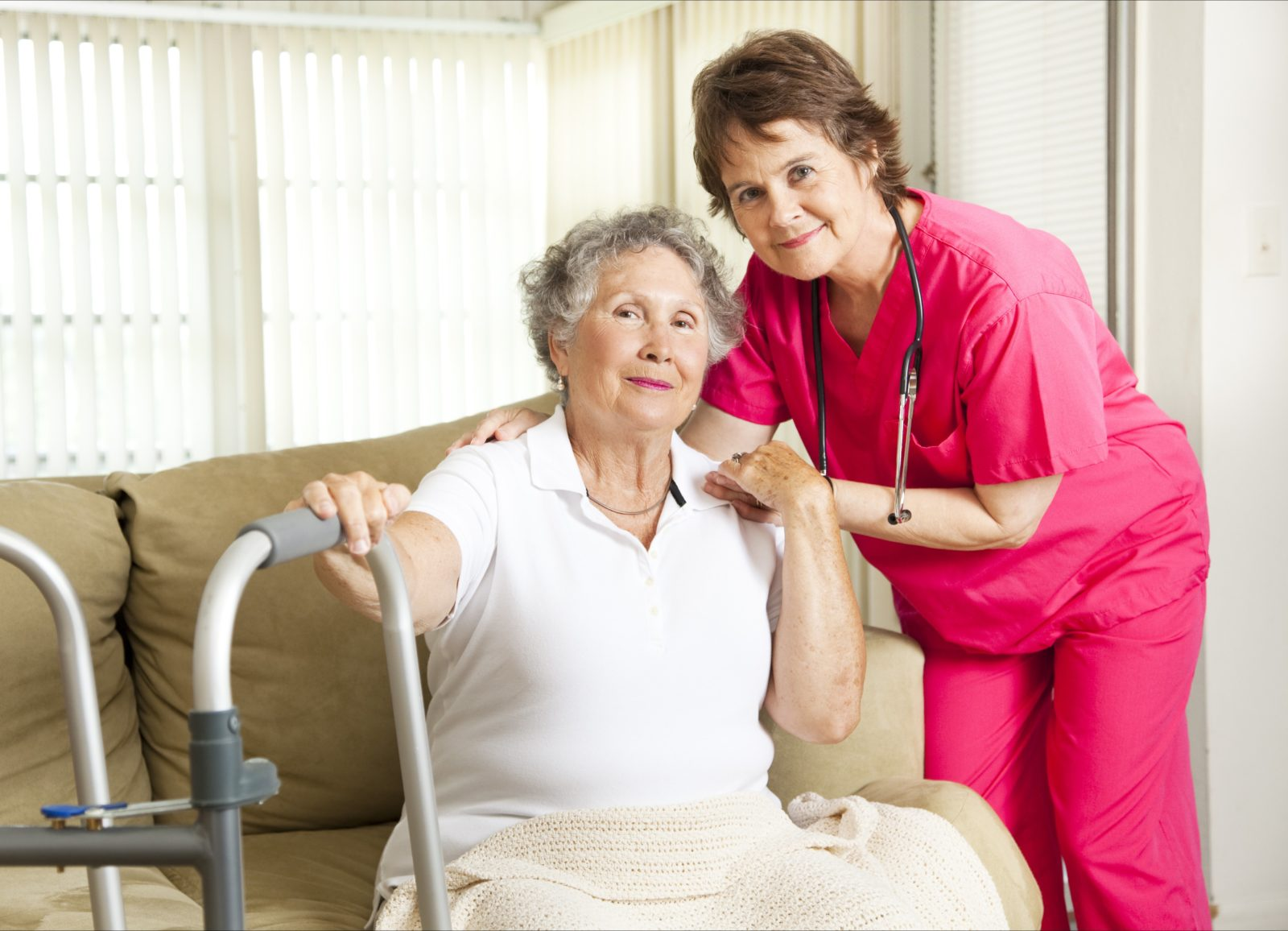 Introduction to Individual Care
