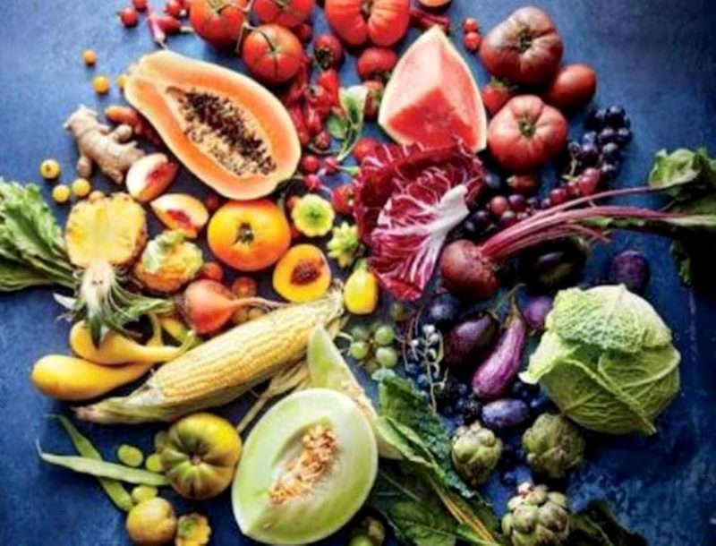 Inverleigh Produce and Lifestyle Market