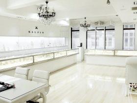 Kalfin Jewellery Studio