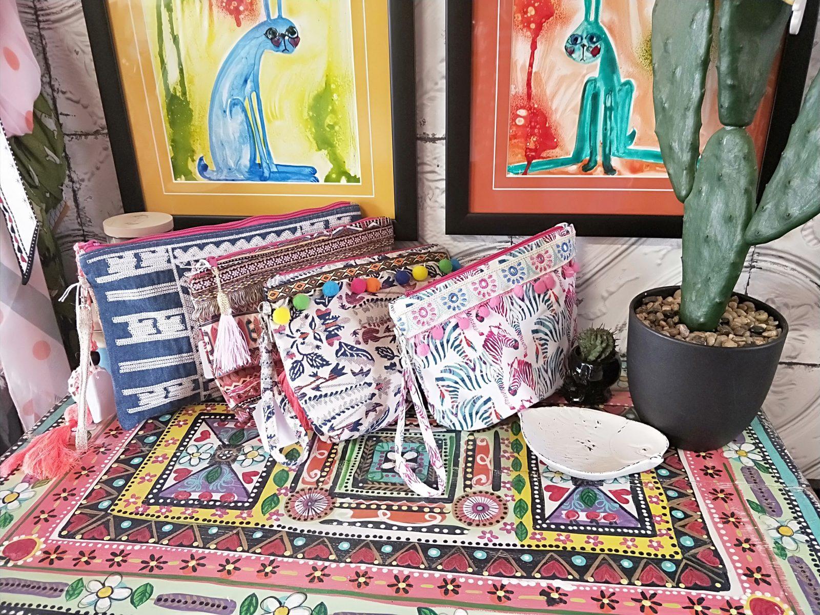 Lisa Bishop Art Studio