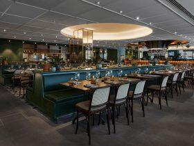 Locanda Restaurant