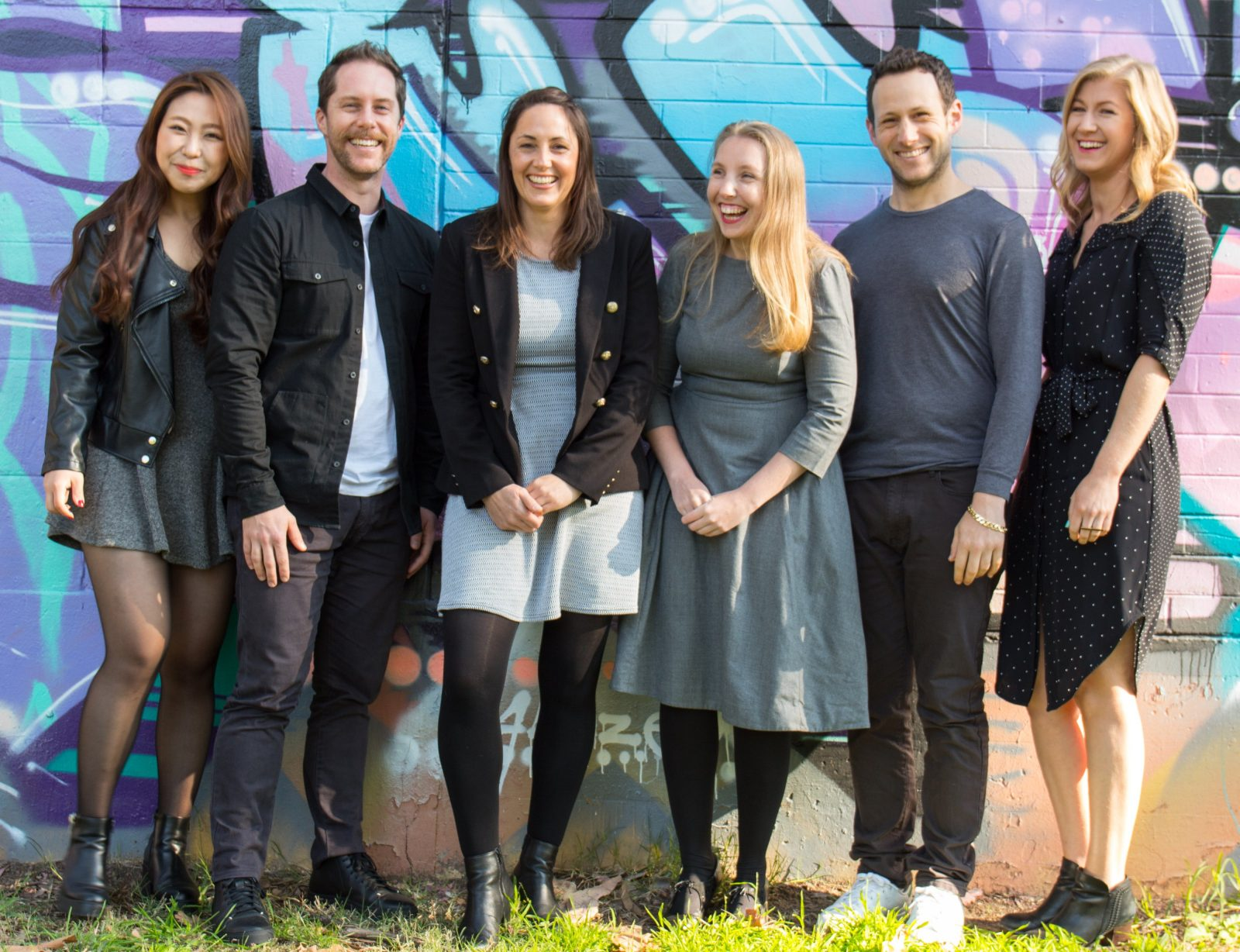 Melbourne Private Tours team