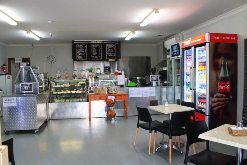 inside store2