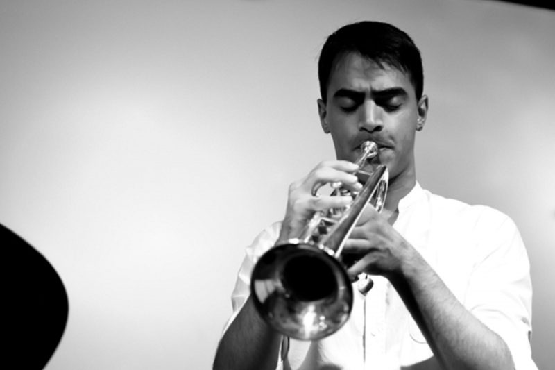 Niran Dasika