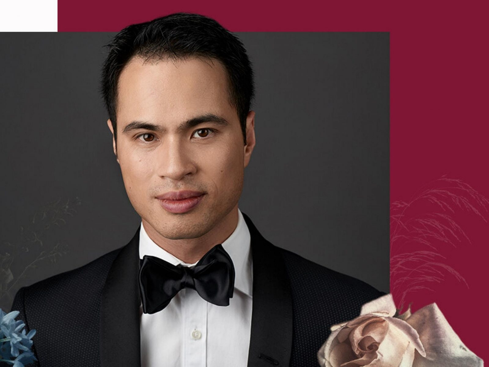 Mozart/Salieri