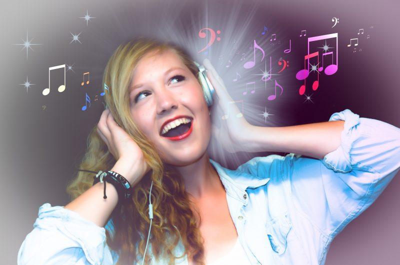 pixabay singer