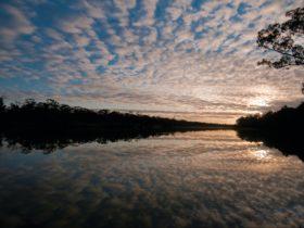 Murray Sunset National Park