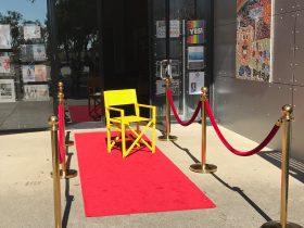 North Bellarine Film Fesitival