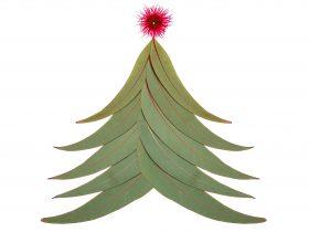 Five at 5: Corelli's Christmas