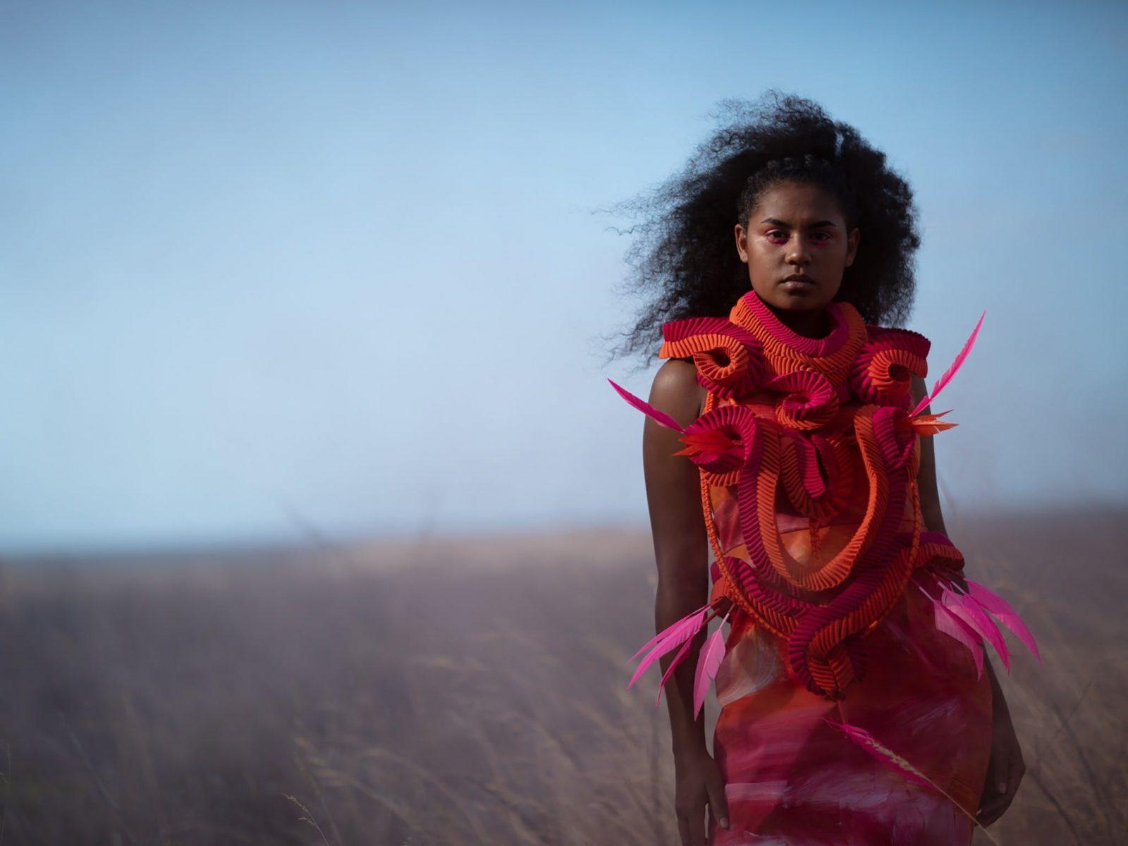 Model - Shantel Miskin, Photographer- Wade Lewis, Videographer -Chris Baker, Assistant - Darrin Walk