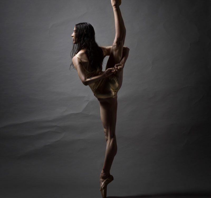 rojection Dance presents International Ballet Gala