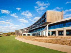 RACV Torquay Resort edit