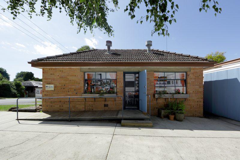 Jacican - Food studio and cooking school
