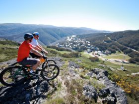 Rocky Valley Bikes and Snow Sports