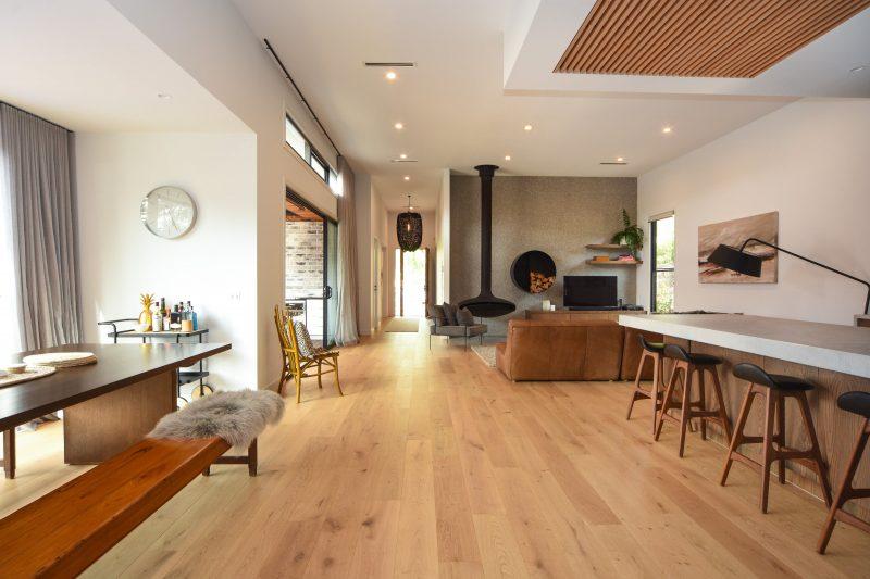 Mornington Peninsula Holiday Home Flinders