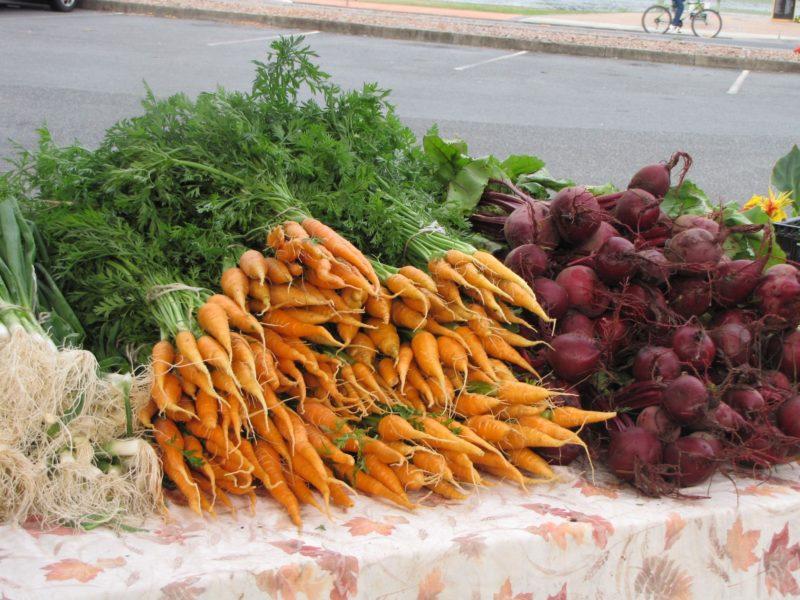 Sale Sunday Market