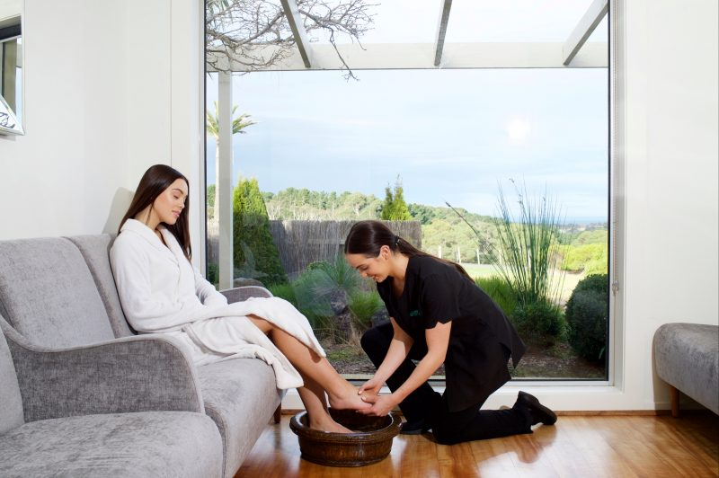 Beauty Treatments Torquay