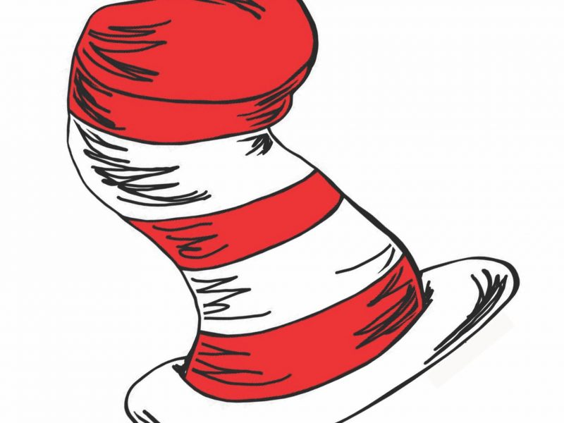 MMuDS presents Seussical the musical