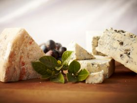 Spring Cheesemaking Sessions