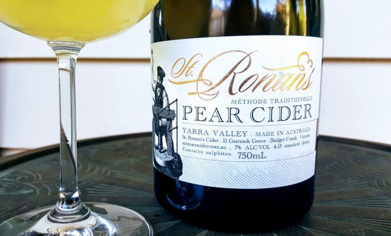 Pear MT