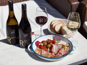 https://www.rochfordwines.com.au/Isabellas-summer-lunch-special