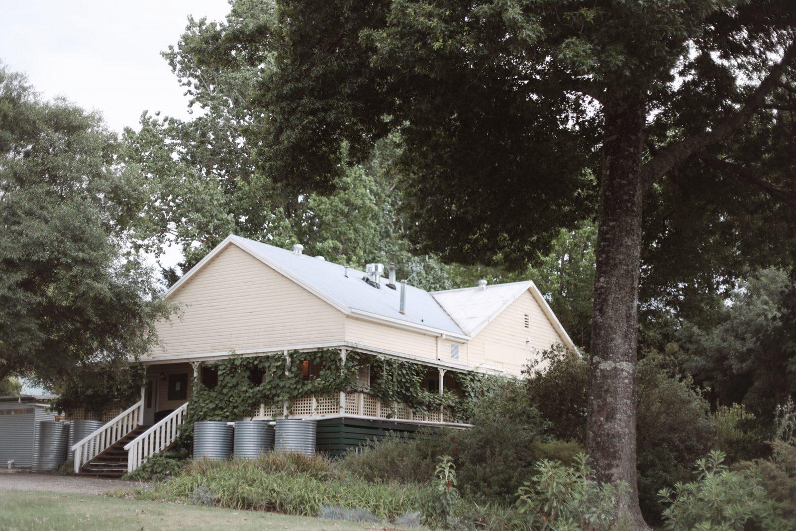 Templar Lodge