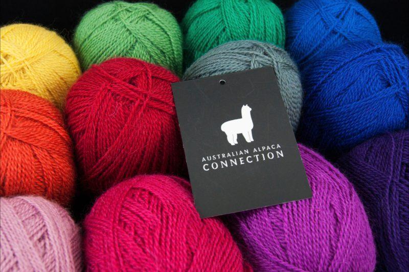 A yarn lover's delight