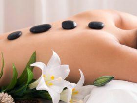 The Massage Salon Cobram