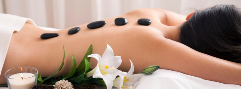 The Massage Salon Cobram