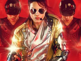 The Michael Jackson Live Concert Experience - Remember The Time
