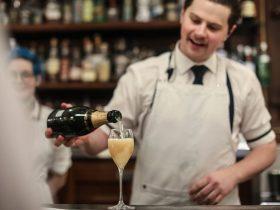 Melbourne Food and Wine Week