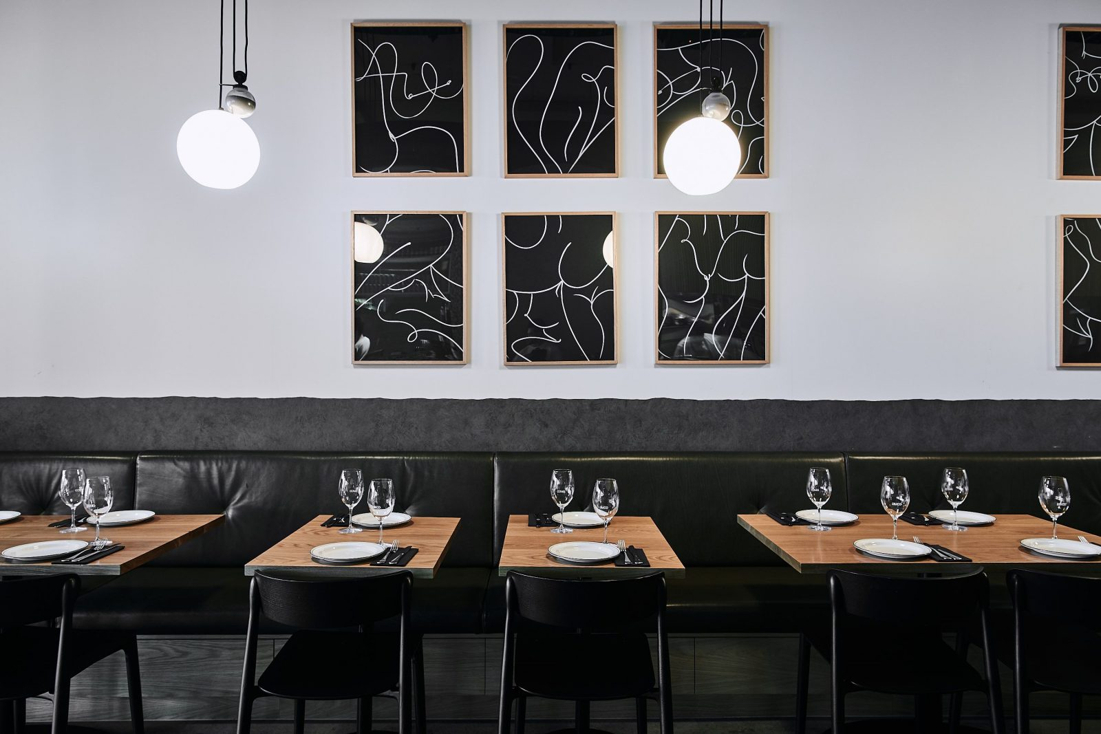 Tipico launches a regional lunch series