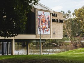 Benalla Art Gallery