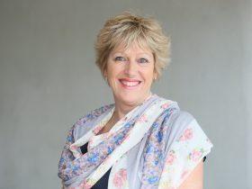 Susan Roosenboom