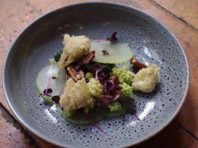 Food by Milkin Kitchen