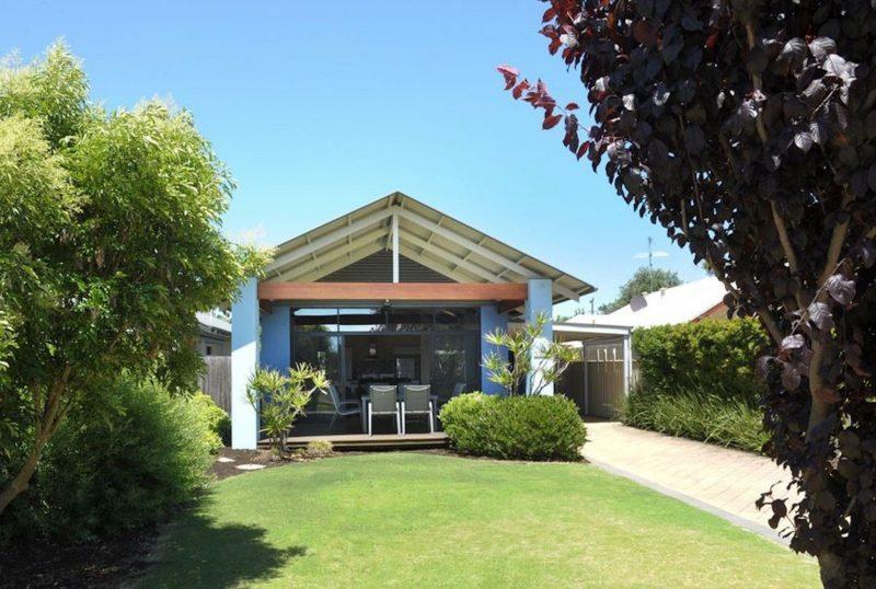 A Little Bit of Quiet, Dunsborough, Western Australia