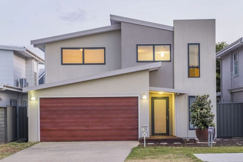 A Little Luxury in Town, Dunsborough, Western Australia