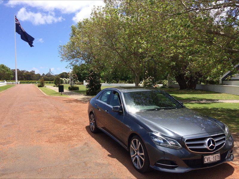 AAA VIP Tours, Bedford, Western Australia