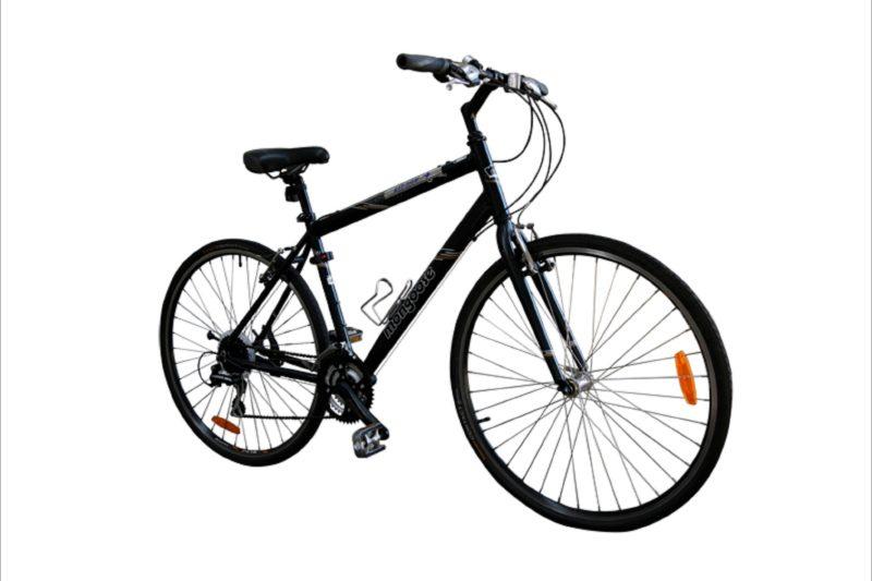 About Bike Hire, Perth, Western Australia