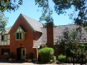 Acacia Cottage, Gooseberry Hills, Western Australia
