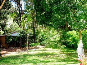 Acacia Cottage, Gooseberry Hill, Western Australia