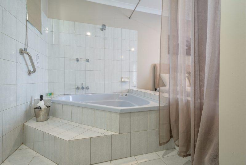 Ace Accommodation, Albany, Western Australia