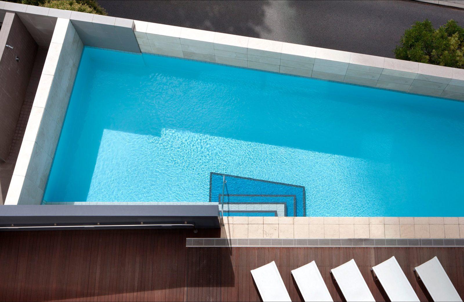 Adina Apartment Hotel Perth, Western Australia