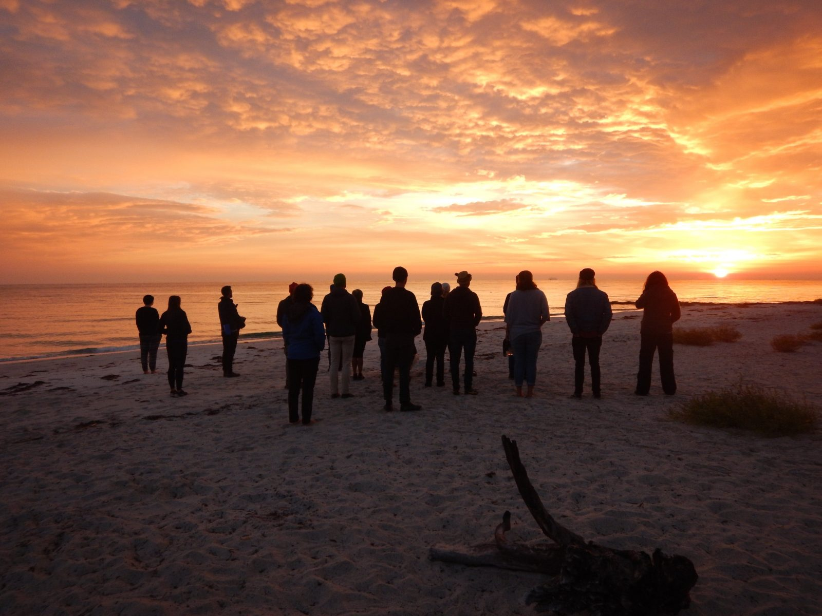 Adventure Works WA, Quindalup, Western Australia