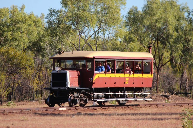 Affinity Tours Australia, Bridgetown, Western Australia