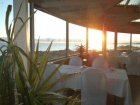 African Reef Resort Hotel, Geraldton, Western Australia