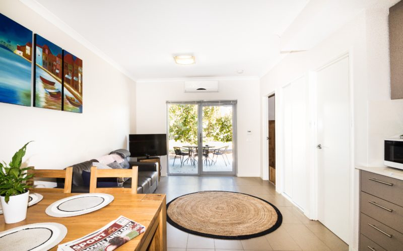 Airport Apartments by Aurum, Redcliffe, Western Australia