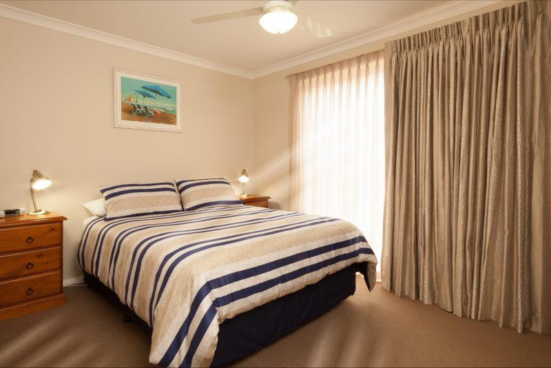 Southern Breeze - Bedroom 2